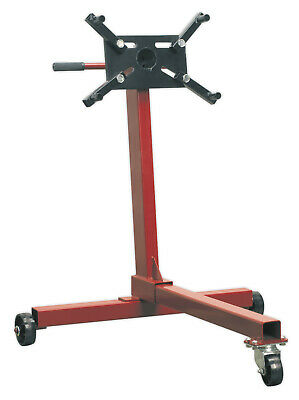 Sealey Es350 Engine Stand 350Kg