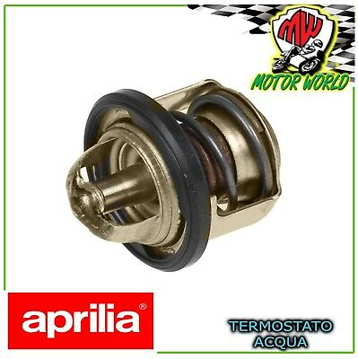 Termostato acqua 182831R SPECIFICO APRILIA ATLANTIC EU3 125 - 250 2006 - 2008