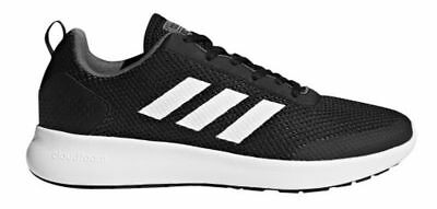 finest selection 6fb30 49469 ADIDAS ELEMENT RACE DB1459 Hommes Chaussures