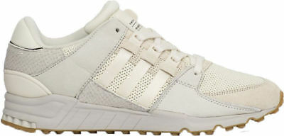 buy popular 2aba5 6b40f ADIDAS EQT SUPPORT RF BY9616 Hommes Chaussures