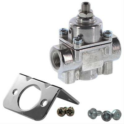 Summit Racing® Fuel Pressure Regulator G3032