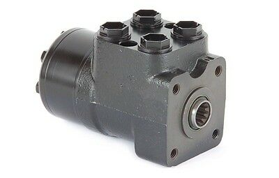 Replacement Steering Valve for Sauer Danfoss 150N0022 Made in Italy