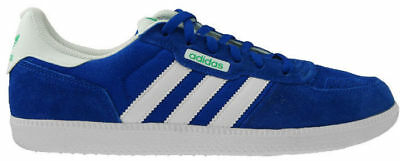 ADIDAS LEONERO BY4050 Hommes Chaussures EUR 60,71