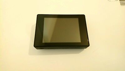 Genuine GoPro LCD Touch Screen BacPac ALCDB-301 fits Hero 3, 3 4