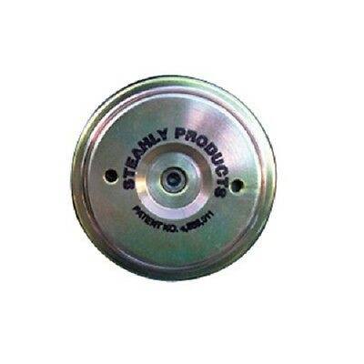 Steahly Complete Heavy Flywheel + 8 oz HONDA CRF450R 2013-2014 weight weighted