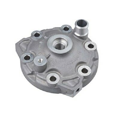 Tusk High Compression Cylinder Head KTM 300 XC XCW HUSQVARNA TE 300 TX 300 2017