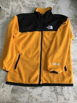 The North Face Pile Summit Series Gore Tex Waterproof Breathable Vintage Vtg 1fa86c0c17f0