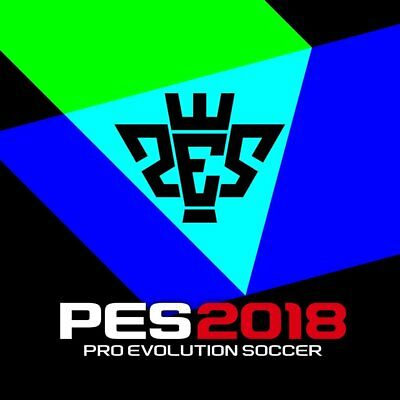 Patch Pes 2018 Ps4 Option File