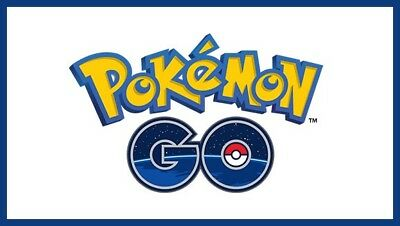 Pokemon Go Catching All 17 Regional Pokemon For Only $9! Limited Time Deal!