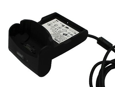 USED Symbol CRD5000-1000UR Battery Charger/Charge Cradle for MC5040 PDA