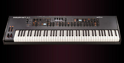 SEQUENTIAL Prophet XL Synthesizer DSI-2576 NEW - AUTH DLR - Ships Free