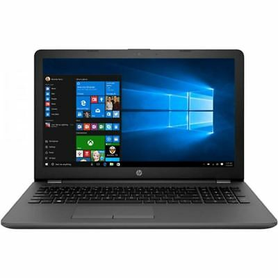 "NOTEBOOK HP 1WY10EA AMD E2-9000 (7th Gen.)4GB HD 500 15,6"" FREEDOS"