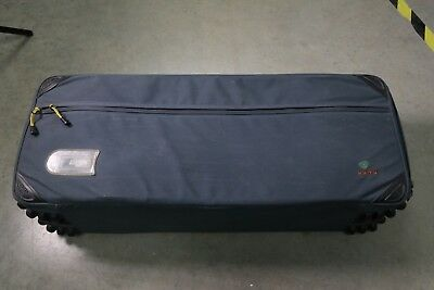 Large KATA Lighting Bag - USED - COLLECTION OR LONDON DELIVERY ONLY