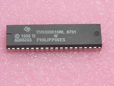 TMS9937 DIP IC TMS9937NL