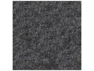 MAT.10.04 Upholstery cloth Dimensions1.5x0.7mm gray melange D3mm  4CARMEDIA