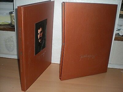 Freddie Mercury - The Solo Collection Complete With Slipcase - Rare! Boxed Set