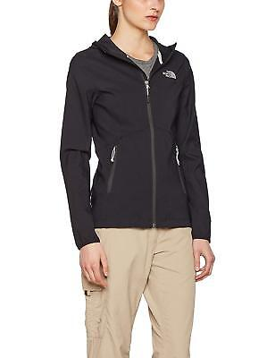 e0a38513d NEW WOMEN'S THE North Face Nimble Hoodie! Nimble Full Zip Jacket ...