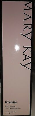 Mary Kay Timewise 3 in 1 Cleanser normale bis trockene Haut