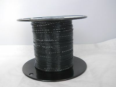 22759/11-20-0 Silver Plated Conductor Teflon Insulation 1000/ft.