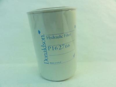 174237 New-No Box, Donaldson P162766 Hydraulic Filter, Spin-On, 94MM OD, 136MM L