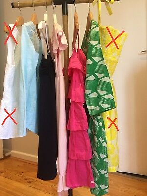 Girls clothes bulk Lot x13 Country Road, Witchery, Italian brand and more