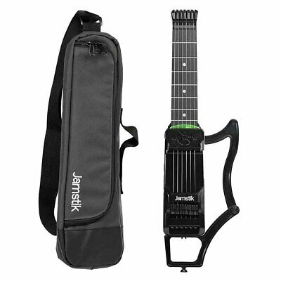 Jamstik 7 Bundle Edition Next Generation Smart Guitar