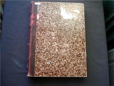 14170aj WORLD MINT AND USED STAMPS COLLECTION MANY BRITISH COMMONWEALTH