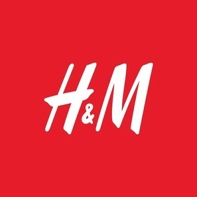 H&M Gift Card 141.90 In-Store & Online  Immediate Delivery! Fastest Delivery