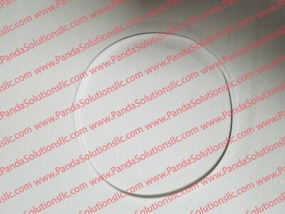 69242-03600 Piston Seal 6924203600 For Caterpillar Forklift Truck