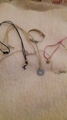 "Lauren ""L"" Joblot Jewellery"