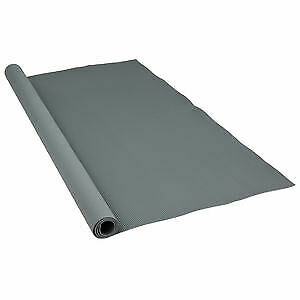 KS TOOLS Tapis Isostandmat, 1000 mm, 117.1754