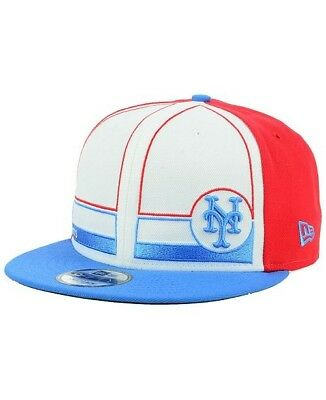premium selection famous brand factory outlet promo code for new york mets new era mlb pantone collection ...