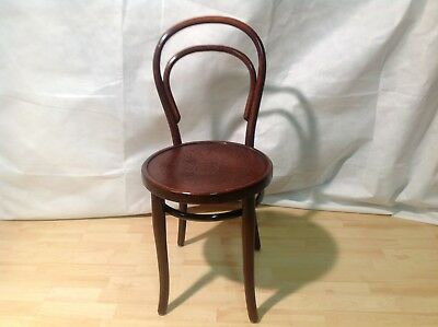 Original Thonet Kinderstuhl Nr.14