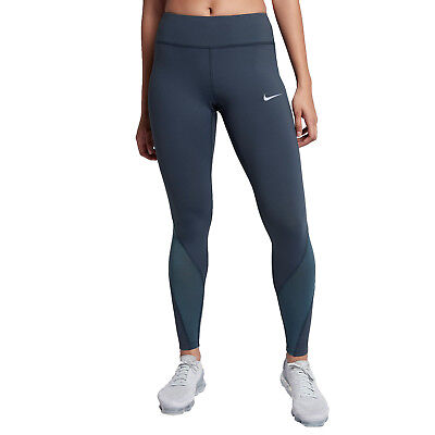 stable quality hot products elegant shoes NIKE WOMENS POWER Epic Lux Running Leggings | Sizes XS ...