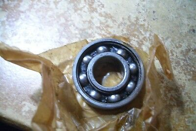 NOS By Precision For Tractor Supply Model # 7203 Roller Bearing