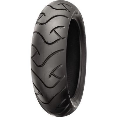Shinko SE890  140/70ZR17  REAR MOTORCYCLE TIRE NEW FREE SHIPPING