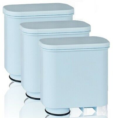 AL-Clean Filter Compatible With AquaClean Philips Saeco CA6707 CA6903 Filter (3)