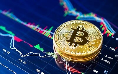 bitcoin Straight In To Your Bitcoin Wallet BTC cheap