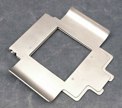 OMEGA 6x6 NEGATIVE CARRIER FOR B22 - FREE USA SHIP