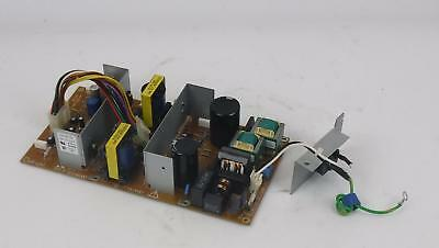 Epson Stylus Pro 7600 Printer Power Supply Board TESTED & WORKING