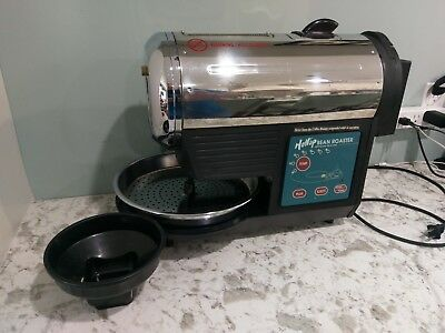 Hottop Drum Home Coffee Roaster