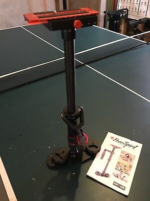 Digital Juice Free Spirit Camera Stabilizer