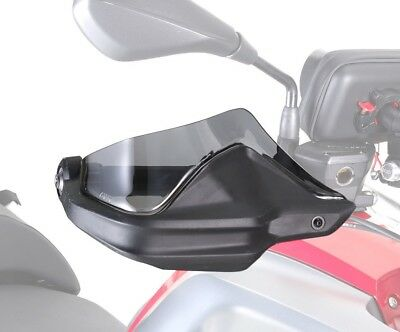 EXTENSIONS GIVI for HAND GUARDS to fit ORIGINAL YAMAHA TRACER 900/GT 18 EH2139