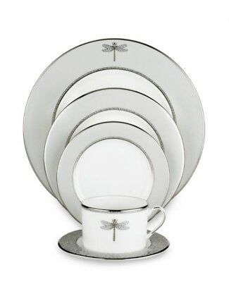 Lenox Kate Spade New York June Lane 1-5 Piece Place Setting ~ 5 Available