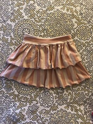 Persnickety Skirt Size 6