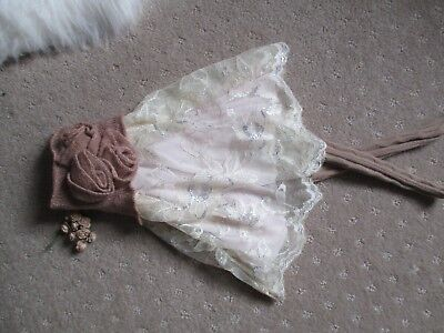 Bjd Girl Outfit 1/3