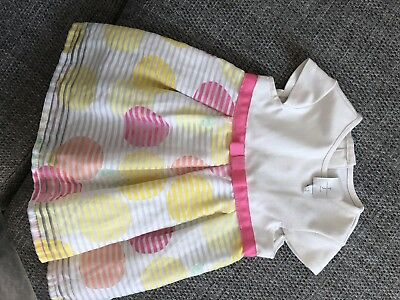Baby Girl Bundle Clothes Newborn 0-3 Months