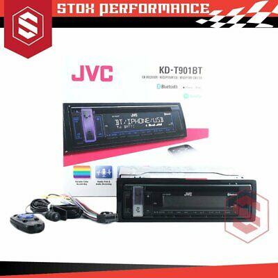 jvc car stereo cd player wiring harness adapter plug for. Black Bedroom Furniture Sets. Home Design Ideas