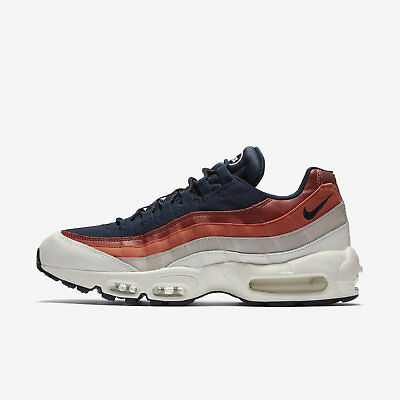 NIKE EXP X14 SOI Hommes Taille 8.5