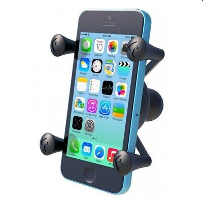 RAM X-Grip Mobile Phone Mount Large